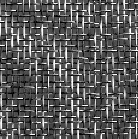 toile metallique grillage chez societe tunisienne de. Black Bedroom Furniture Sets. Home Design Ideas