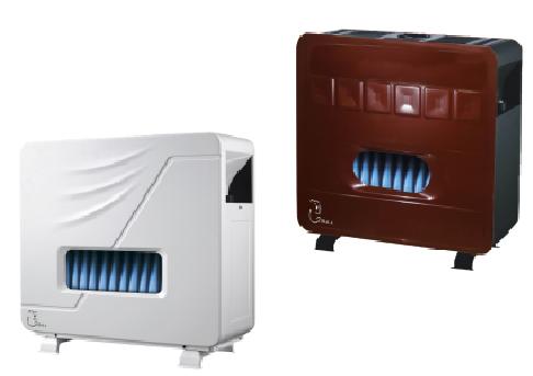 rad gaz naturel gn fb coala chauffage a gaz butane chez societe tunisienne de quincaillerie. Black Bedroom Furniture Sets. Home Design Ideas